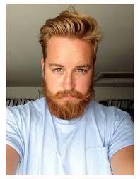 Mens Haircut Chart Mens Haircut Number Chart Plus Mens Ginger Haircut 2017