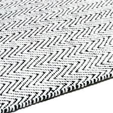 black and white striped area rug black white rugs rugs in herringbone design rug black white black and white striped area rug