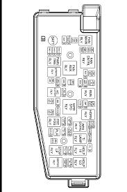 2005 Saturn Vue Dashboard Warning Lights Have A 2008 Saturn Vue Will Not Start Engine Doesnt Turn