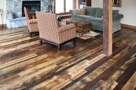 wide plank distressed hardwood flooring wide plank hardwood flooring and wide plank hardwood flooring wide plank