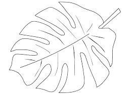 coloring pages leaves fall crayola coloring pages autumn leaves
