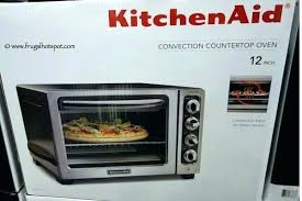 oster oven costco toaster oven kitchen aid toaster ovens inch convection oven toaster oven digital oster oven costco