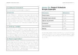 Church Youth Budget Template Free Church Budget Template