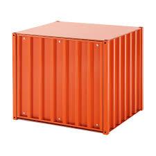 Container Ds Klein Magazin