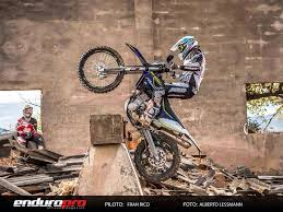 11 best sherco images
