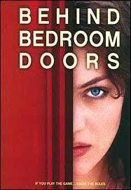 Behind Bedroom Doors [DVD] [2003] [Region 1] [US Import