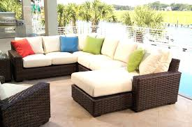 furniture s ft myers outdoor furniture fort outdoor furniture fort furniture fort myers beach fl furniture s ft myers