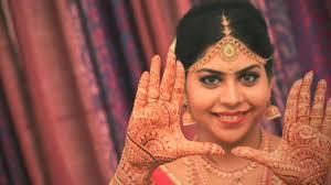 best wedding make up artist in chennai g venkatesh team work 919840091245 you