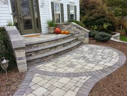 excellent patio step design ideas patio design 50 52 patio steps ideas best
