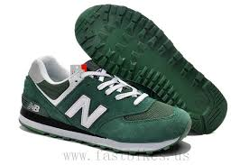 new balance on sale. high-quality running shoes on sale: cheapest new balance beautiful red brown backpack sale l