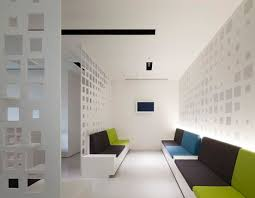 stylish office waiting room furniture. g clinic 7f by kori architecture office corporate interiorsoffice seatingclinic designarchitecture officewaiting roomswaiting stylish waiting room furniture a