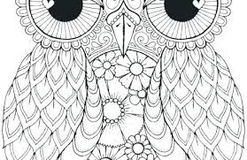Coloring Pages Patterns Coloring Pages Designs Geometric Designs