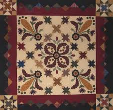 Sew What? Quilt Shop » Quilting Classes & arching plumes and richly hued stars blend our quilting heritage with a  taste of modern style, and the result is simply spectacular. Adamdwight.com