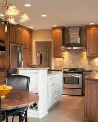 bathroom remodel rochester ny. Bathroom : Creative Rochester Ny Remodeling Home Design Regarding Remodel E