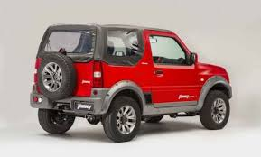 new car release phnew 2018 suzuki jimny release date specs and price  cars coming