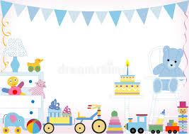 Image result for εικόνες γενέθλια