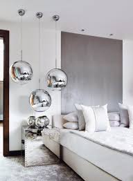 bedroom modern white. White Bedroom Pinterest\u0027s 10 Most Charming Designs Modern Design Inspiration Ideas