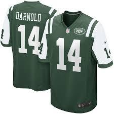 New York Jersey Jets Nfl