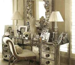 hollywood regency style furniture. Awesome Regency Decorating Style Contemporary Interior Design Decor Hollywood Furniture Australia T