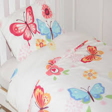 white toddler bedding set erfly white toddler bedding set blue pink and or and bedding set