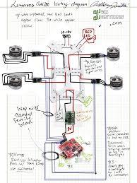 trailer wiring diagram brake away Electric Trailer Breakaway Wiring Diagram
