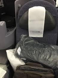united airlines aircraft fleet boeing 767 300er polaris firstbusiness class cabin seats photos
