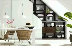 Kleines Wohnzimmer Farblich Gestalten
