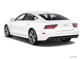 2016 audi a7 white. 2018 audi a7 exterior photos 2016 white