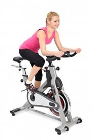 Are Exercise Bikes Effective For Weight Loss Dot Com Women