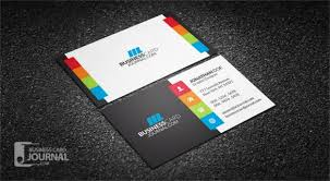 Free Download Cards Business Card Template Download 30 Free Business Cards Free