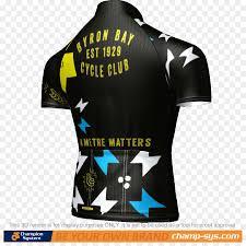 Design At Shirt Logo Online Free Tshirt Clothing Png Download 900 900 Free Transparent