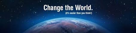 is the world changing for the better essay is the world changing for the better sat essay is the world changing