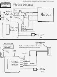 roller shutter motor wiring diagram wiring diagram Roller Shutter Motor Drawing roller shutter motor wiring diagram