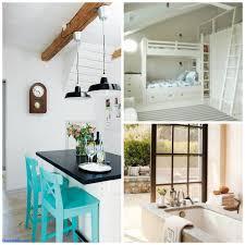 best interior design course online. New Ideas Interior Decorating Courses Elegant Design Creative Course Online Best S