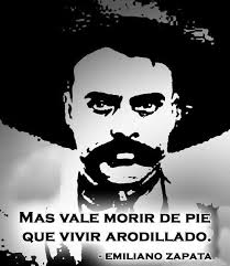 emiliano zapata quotes. Contemporary Zapata Emiliano Zapata And The Mexican Revolution On Quotes N