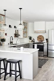 Kitchen Remodel Checklist 9 Prodigious Unique Ideas Large Kitchen Remodel Ceilings Kitchen