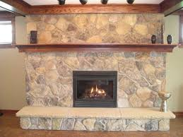 on fireplace hearth fireplace hearthstone