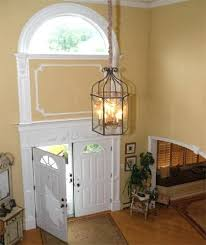 how to replace a chandelier foyer too tall how to replace light chandeliers for foyers that how to