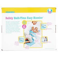 safety 1st bathtub kneeler thevote com tubside
