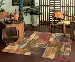 decorating with area rugs on hardwood floors singular stylish rugs for hardwood floors inside plain decoration area rug property kitchen as well kitchen
