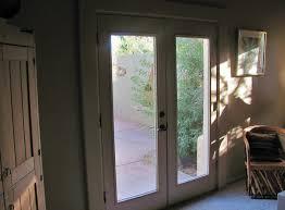 patio glass door mesa