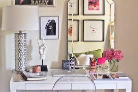 items for office desk. Desk-style-office-55 Items For Office Desk O