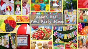 office summer party ideas. Unbelievable Partyforboysteenbeachmoviepartythemeteenagegirl Image Of Summer Party Theme Ideas Trends And For Office Inspiration E