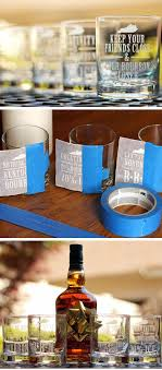 26 DIY Christmas Gifts for Men  They'll Actually Want!