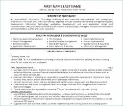 Resume Template Software Microsoft Resume Templates Latex Resume Template Software Engineer