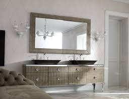 high end bathroom vanities majestic gold glass