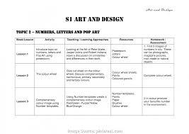 develop ideas essay on hamlet