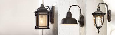 exterior lantern lighting. Outdoor Lights Splash Bright Looks For The Porch Patio And Exterior Lamp Area Lantern Lighting T