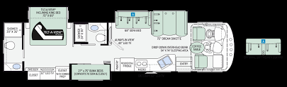 coleman travel trailers floor plans. Perfect Travel Coleman Travel Trailer Floorplans New Open Range And Trailers Floor Plans R