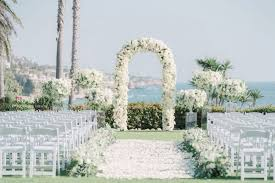 royce weddings and events